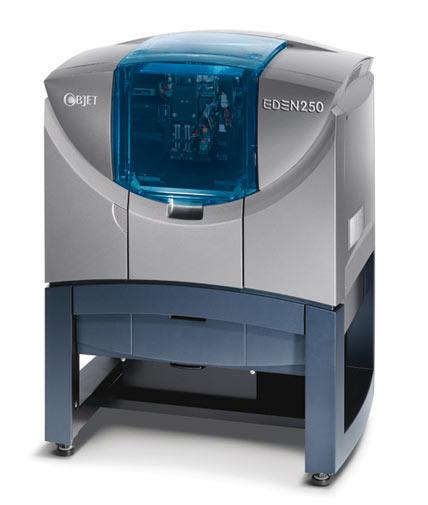 Домашние 3d принтеры возможности