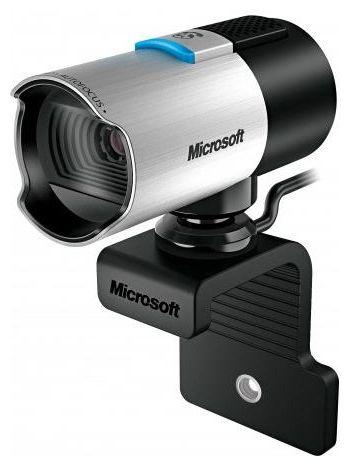 камера для компа - фото 8