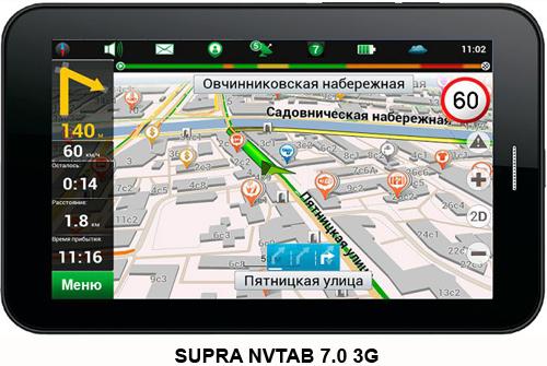 Программы для планшетников на андроиде