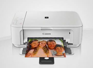 скачать драйвер для принтера Canon Mg2440 - фото 10