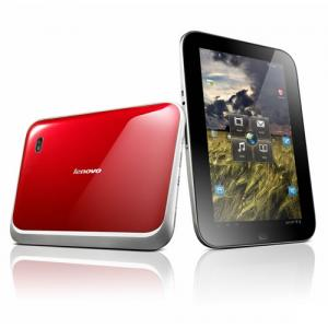 ������� Viewsonic ViewPad 10e...