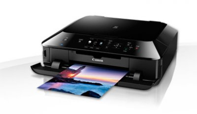 Скачать программе для принтера canon mp170